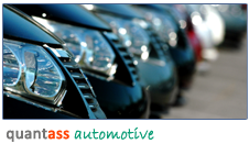 quantass automotive